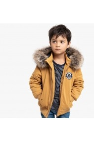 Geaca La Redoute Collections GGM703 camel