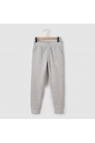 La Redoute Collections LRD-GEA096-grey_marl Сив