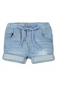Pantaloni scurti La Redoute Collections GFU016 albastru