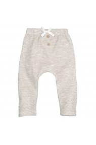 Pantaloni La Redoute Collections GGH204 gri