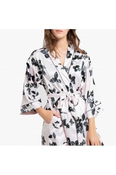 Pijama La Redoute Collections GGF671 multicolor