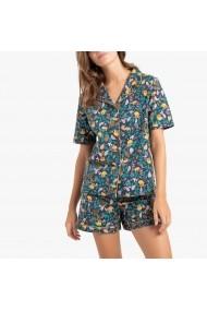 Pijama La Redoute Collections GGH761 print