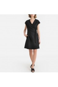 La Redoute Collections LRD-GFU426-6527 Fekete