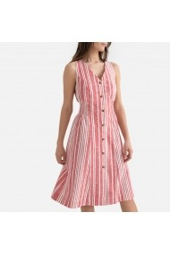 Rochie La Redoute Collections GFS666 dungi