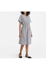 Rochie La Redoute Collections GFU202 dungi