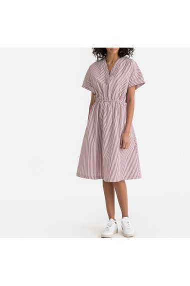 Rochie La Redoute Collections GFU202 Dungi - els