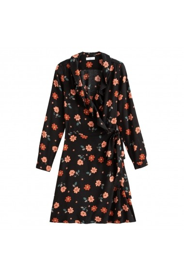 Rochie La Redoute Collections GGR158 floral