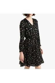 Rochie La Redoute Collections GGR736 print