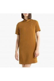 Rochie La Redoute Collections GGR738 camel