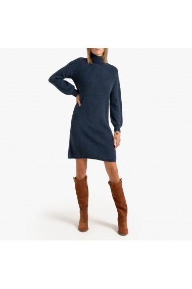 Rochie La Redoute Collections GGR750 bleumarin