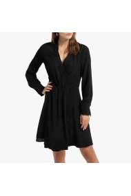 Rochie La Redoute Collections GHA883 negru