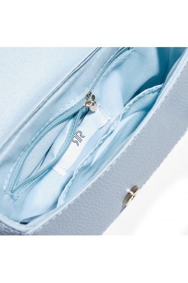 Geanta La Redoute Collections GEH981 albastru