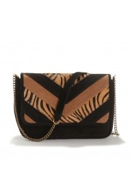 Geanta La Redoute Collections GGN601 animal print