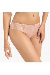 Slip La Redoute Collections GGF684 roz