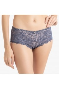 Slip La Redoute Collections GGG455 albastru