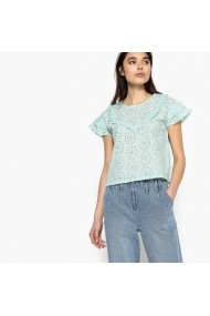 Tricou La Redoute Collections GEK069 Verde