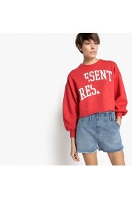 Bluza La Redoute Collections GEV135 Rosie