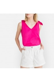 Top La Redoute Collections GGD091 fucsia