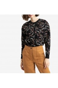 Bluza La Redoute Collections GGU081 print - els