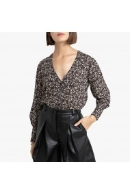 Bluza La Redoute Collections GHE118 animal print