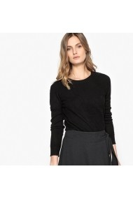 Pulover La Redoute Collections GDH141 negru
