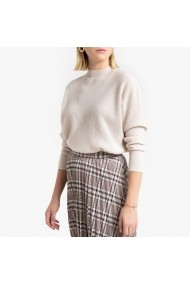 Pulover La Redoute Collections GGL914 crem
