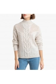 Pulover La Redoute Collections GGN041 bej