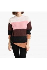 Пуловер La Redoute Collections GGQ675-8308 многоцветно