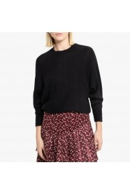 Pulover La Redoute Collections GGR067 negru