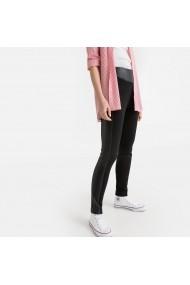 Pantaloni La Redoute Collections GFV984 negru