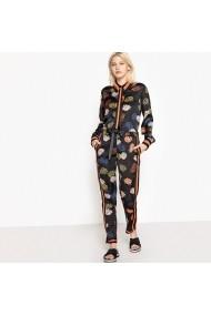 Pantaloni de pijama La Redoute Collections GER882 Floral