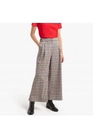 Pantaloni La Redoute Collections GGP627 carouri