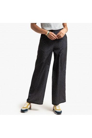 Pantaloni La Redoute Collections GGP765 buline