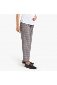 Pantaloni La Redoute Collections GGS190 carouri