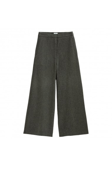 Pantaloni La Redoute Collections GGT432 kaki