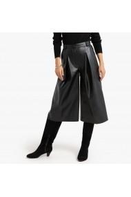 Pantaloni La Redoute Collections GHE039 negru