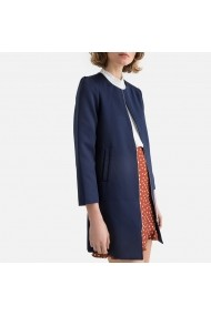 Trenci La Redoute Collections GFY680 bleumarin