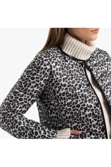 Jacheta La Redoute Collections GGQ999 animal print