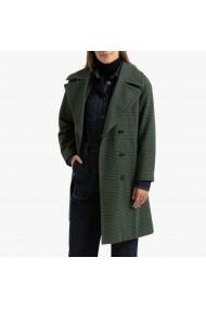 Palton La Redoute Collections GHB851 verde