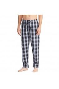 Pantaloni de pijama POLO RALPH LAUREN GGZ067 carouri