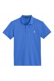 Tricou Polo POLO RALPH LAUREN GHB312 albastru