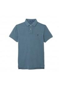 Tricou Polo POLO RALPH LAUREN GHB354 albastru
