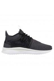 Pantofi sport Puma GEO980 negru