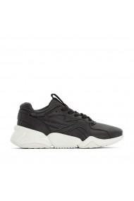 Pantofi sport PUMA GGE105 negru - els