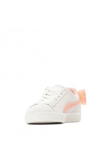Pantofi sport PUMA GGB193 bej
