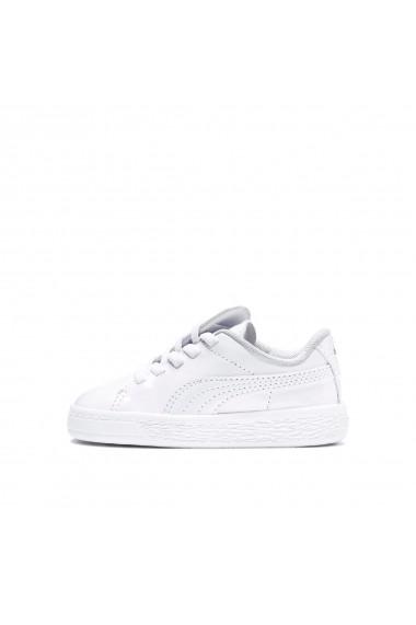Pantofi sport PUMA GGB447 negru