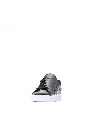 Pantofi sport PUMA GGB479 alb