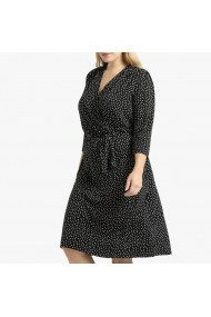 Rochie LA REDOUTE COLLECTIONS PLUS GGQ932 buline