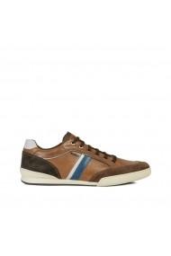 Pantofi sport GEOX GGW910 maro