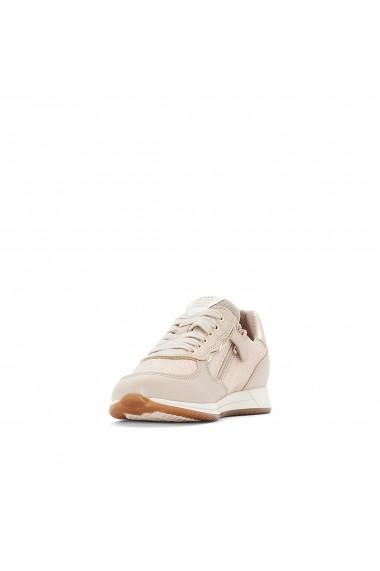 Pantofi sport GEOX GFD401 roz
